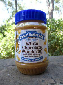 Peanut-Butter-Blended-with-Sweet-White-Chocolate1