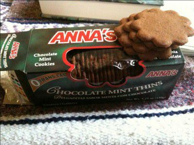Chocolate Mint Thins5