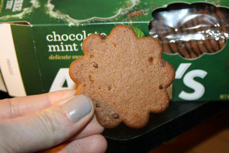 Chocolate Mint Thins6
